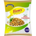 Hem's Hot Channa Pudina, 150g