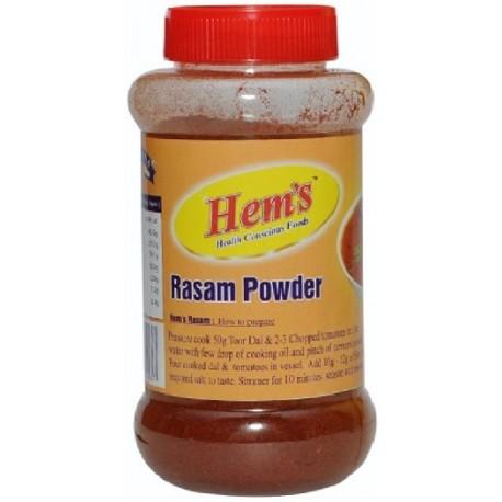 Hem's Rasam Powder(250g)