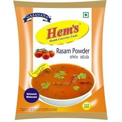 Hem's Rasam Powder(100g)