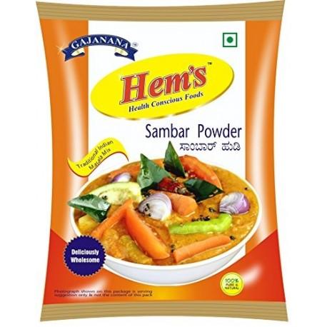 Hem's Sambar Powder (100g)