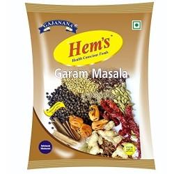 Hem's Garam Masala(50g)