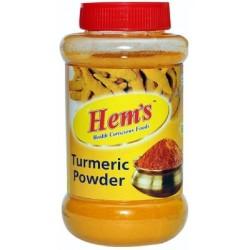 Hem's Turmeric Powder(250g)