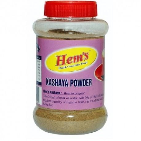 Hem's Kashaya Powder (250g)