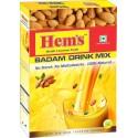 Combo ( Badam Drink Mix, Ginger Coffee,Instant - Herbo Milk , Sudhasara,Millet Badam Drink Mix )