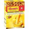 Hem's Badam Drink Mix