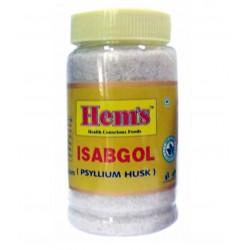 Hem's Isabgol (80g)