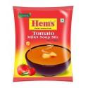 Hem's Tomato Millet Soup(25g)