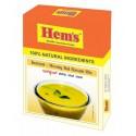 Hem's Instant Moong Dal Rasam Mix(100 g)