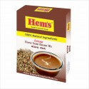 Hem's Instant Horsegram Rasam Mix(50g)